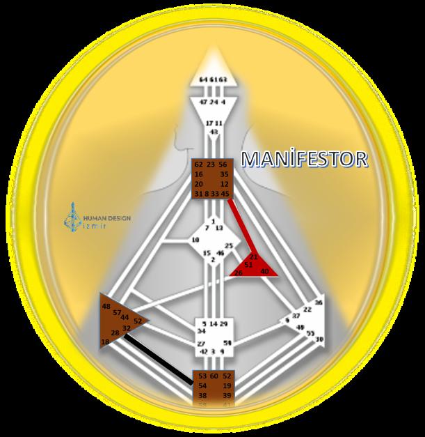 Manifestor