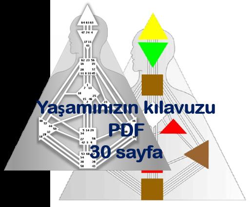 Yaşam Kılavuzu PDF